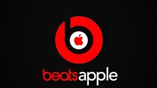 "Apple Announces It Will Shut Down ""Beats Music"" Streaming Service At The End of the Month."