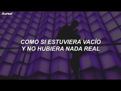 Imagine Dragons - Zero Traducida al Español