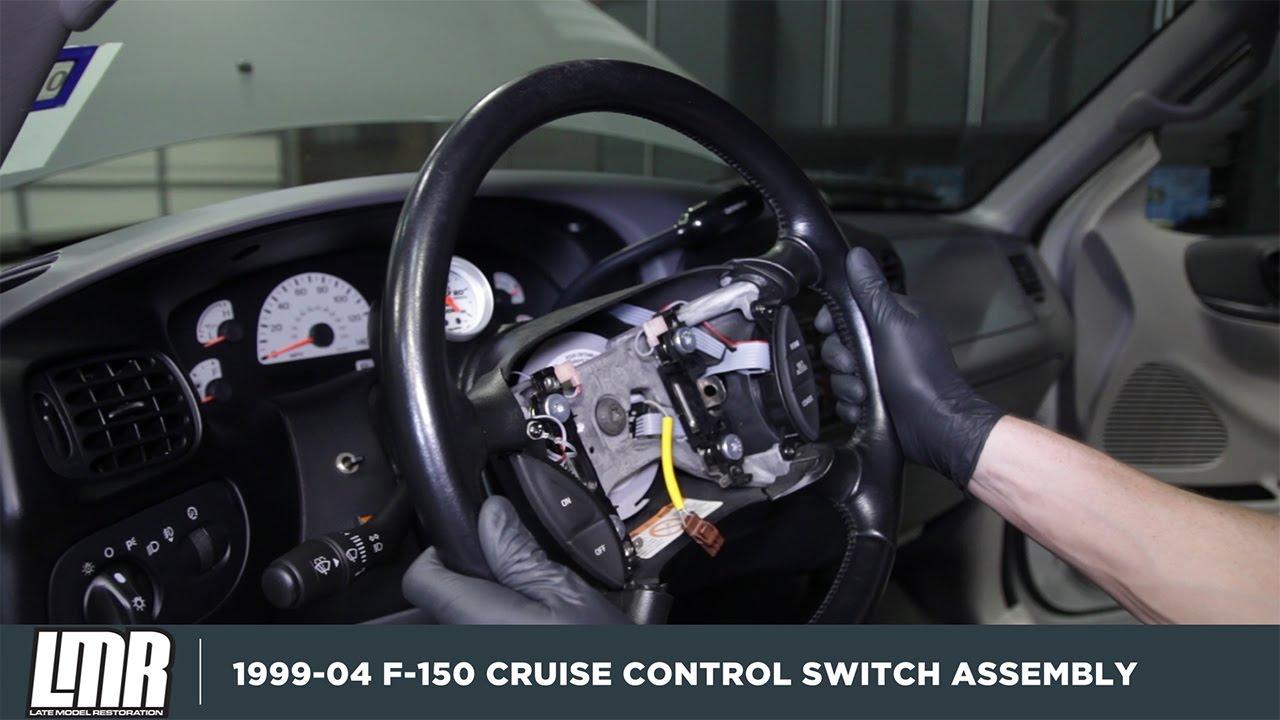 medium resolution of 2003 ford f 150 steering diagram