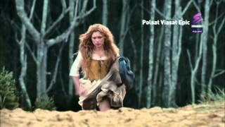Polsat Viasat Epic - promo