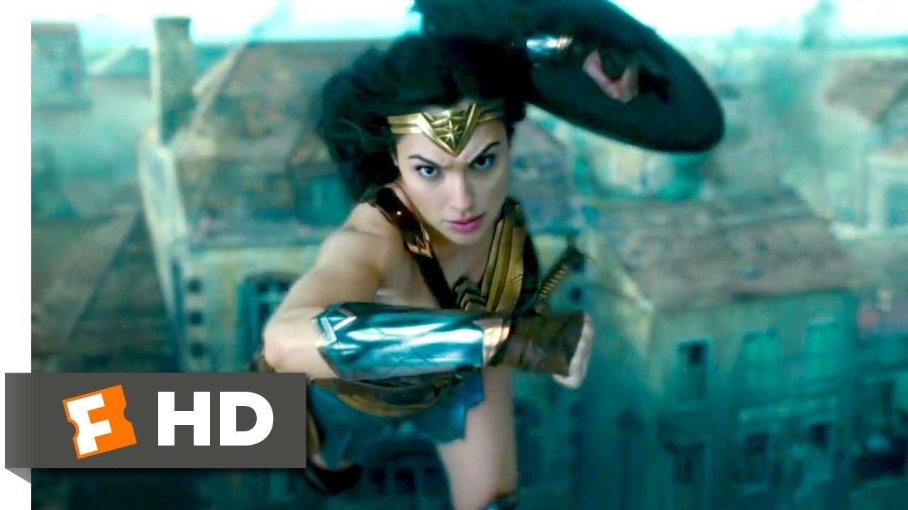 Wonder woman tv series-6146