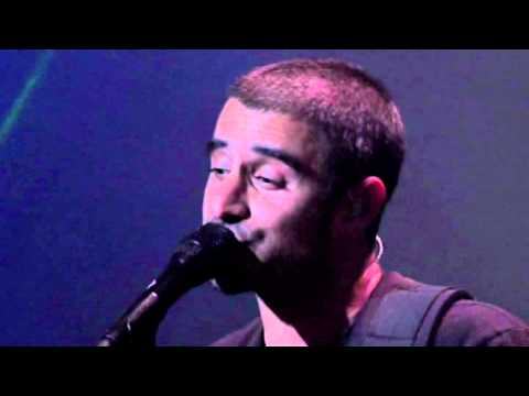 So High - Live at The Wiltern - Rebelution