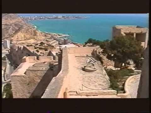 LAND OF VALENCIA-BENIDORM 3 APH