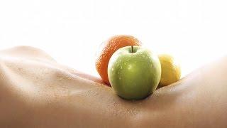 Logra una piel saludable con la alimentación  (parte 1) - Nutrición con Sabor