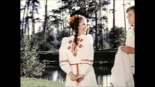 Валентина Толкунова  Ромашки для влюблённых/Valentina Tolkunova Chamomiles for lovers
