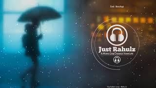 Mehfil Mein Teri Hum Na Rahe Jo (8D Audio) | Sad Song | 3D Surround Song | HQ