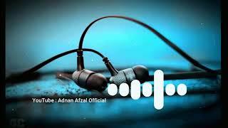 New Dj mix whatsapp status video Hindi Old song | love status Dj remix | Romantic Status DJ mix 2020