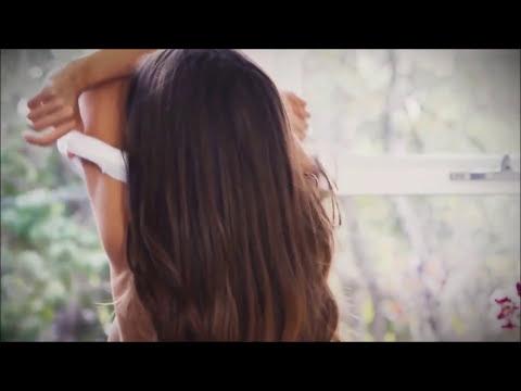 Стриптиз Алина Кабаева, домашнее видео