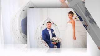 видео Свадьба вдвоем