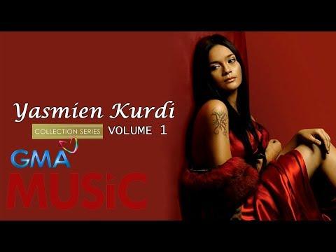 Yasmien Kurdi | Collection Series | Volume 1