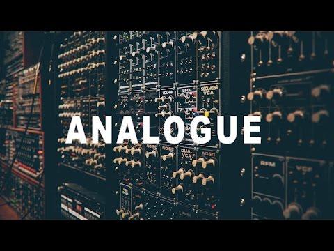 Ogue Trailer