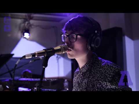 Joywave - Now - Audiotree Live