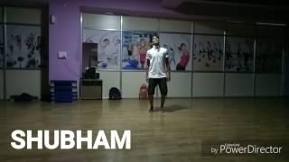 Phir Bhi Tumko Chahunga | Half Girlfriend | Arijit Singh| Dance Choreography |