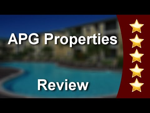 APG Properties: Rental Home in Anaheim CA Review by Hany S. - (714) 203-2771