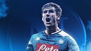 Fernando Llorente 2018/2019 Goal & Skills!! Welcome To Napoli!!
