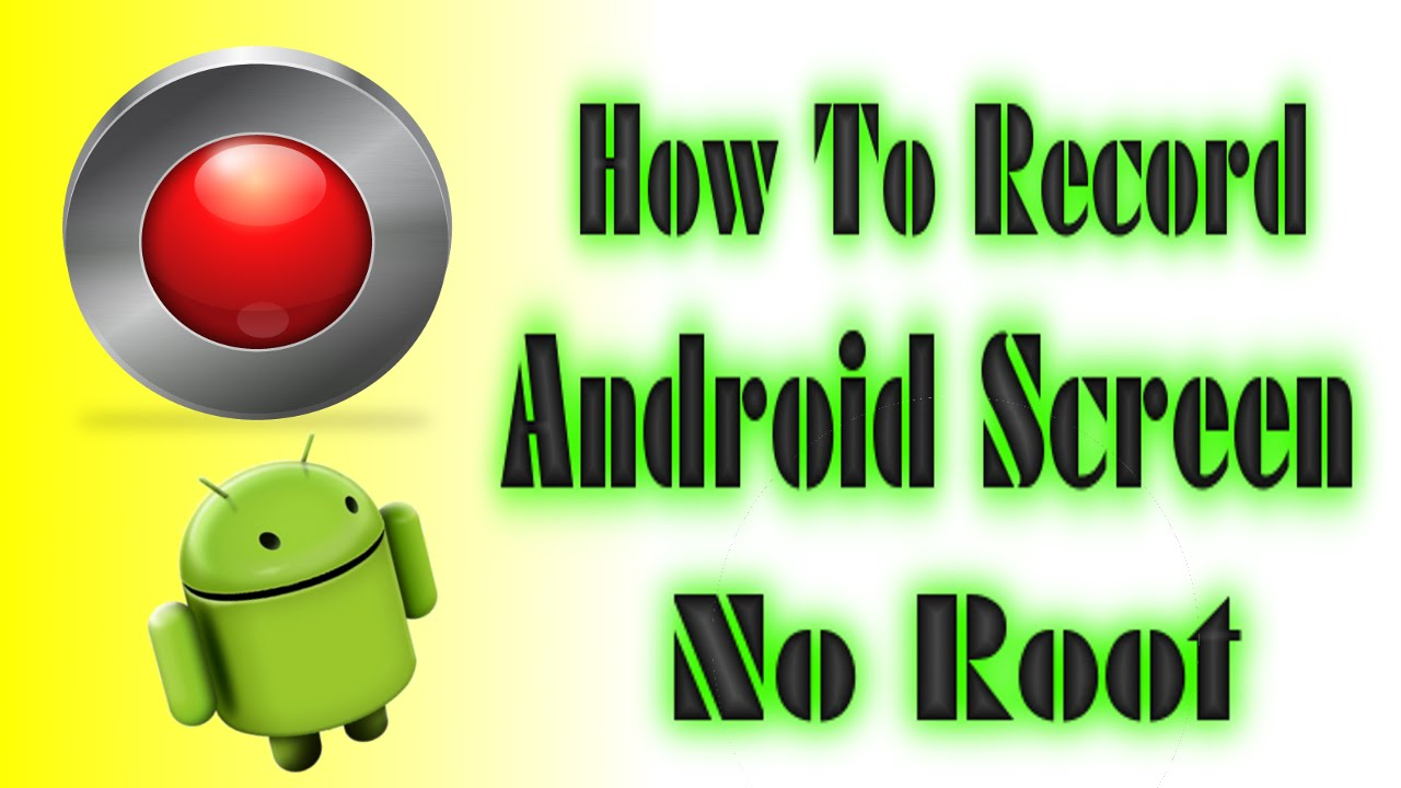 how to connect dongle to android phone without root