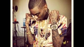 Watch Soulja Boy On My Way video