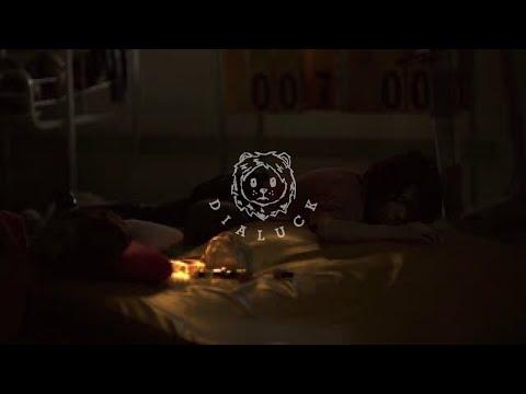 DIALUCK【セーシュン】Music Video