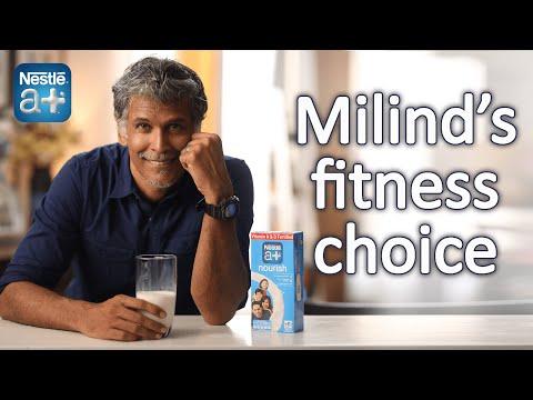nestlé-a+-nourish-milk:-no-added-preservatives