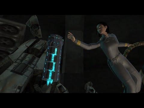 Halo 2: Quarantine Zone