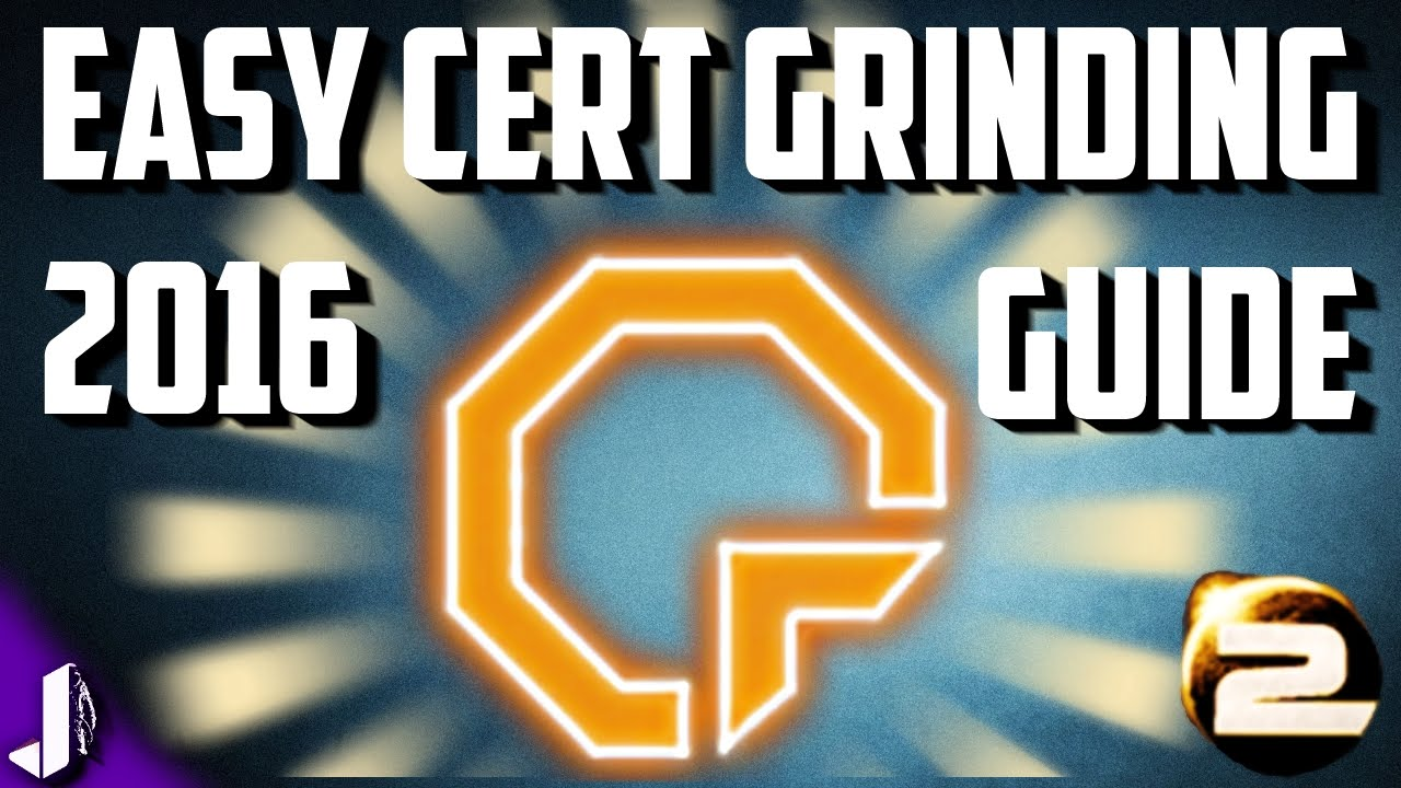 How to make easy certs in planetside 2 2016 edition youtube 1betcityfo Gallery