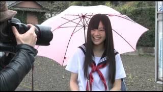 1/149 木村碧唯720p.