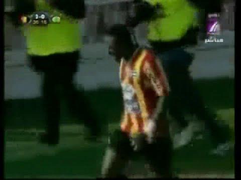 [Ligue1,J25] ASM 0-1 EST – But de Michael Eneramo (36')