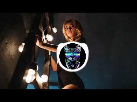Markul - Бумеранг remix | 2021
