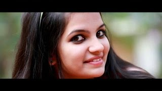 AFFECTION  malayalam short film[1080P] - 2015