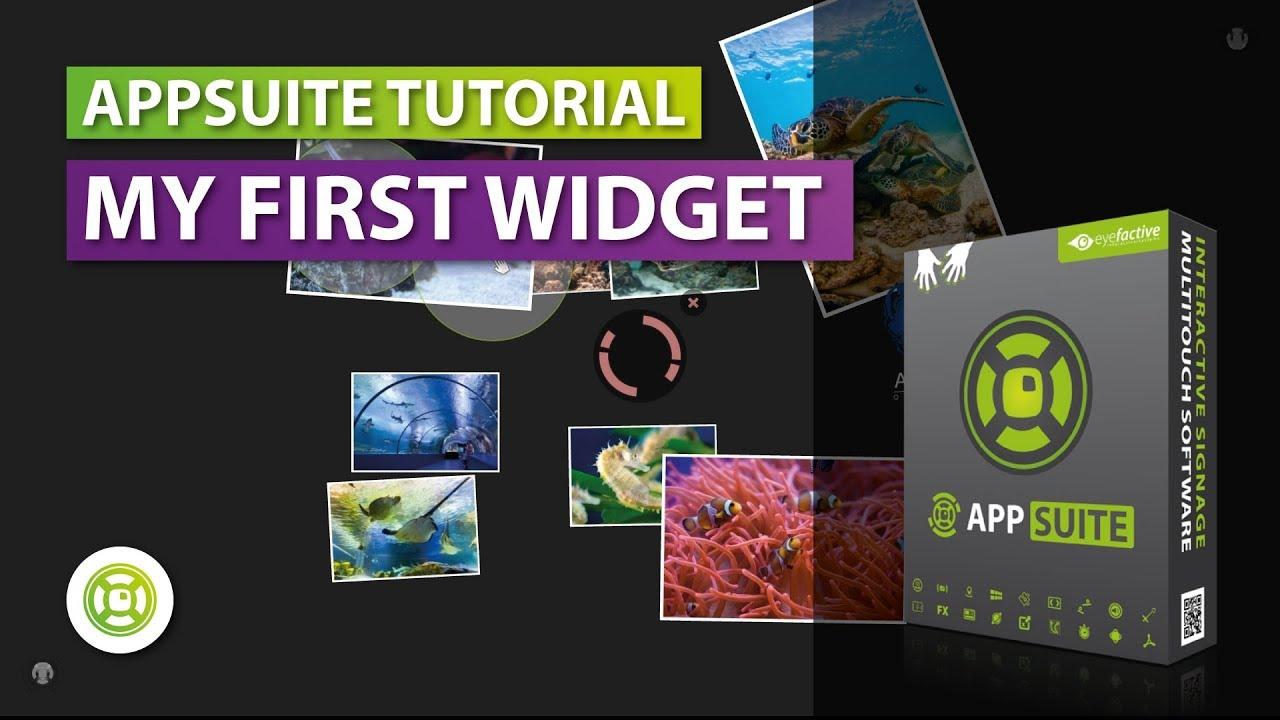 Software widget - portablecontacts net
