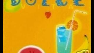 Supertrip - Dolce Vita