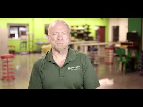 What are the Benefits of USF's Online Master's Degree Program in Electrical Engineering?