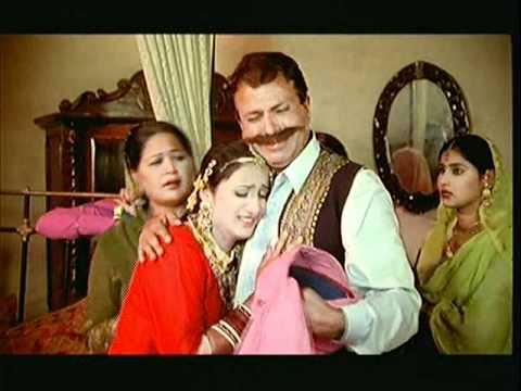heer-ranjha-[full-song]-|-giddha-malwaian-da