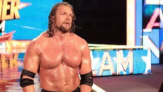 10 Times WWE Failed At Forced Emotion