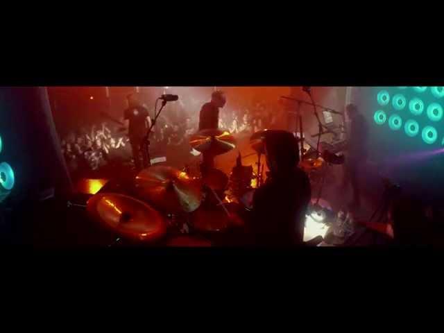 LAS NOVIAS - 'Bokeh' (Videoclip, 2015)