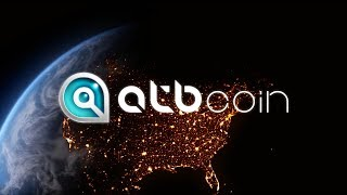 The Financial Future of ATB Coin: fast, convenient, and free