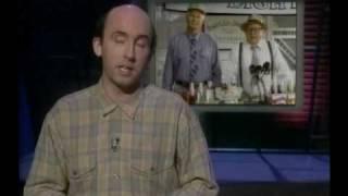 The John Report ( S08E12 )