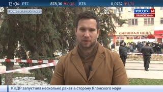 Суд вынес обвинительный приговор Надежде Савченко