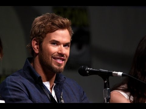 kellan lutz dating miley cyrus