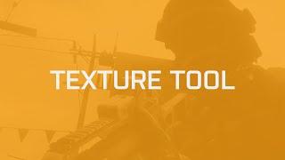 Как сделать свой камуфляж (Battlefield 4 Texture Tool)