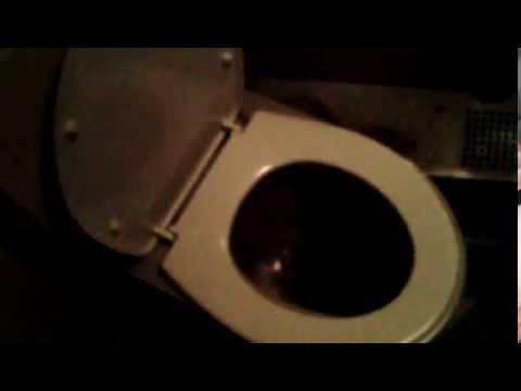 Порно в туалете смотреть онлайн на