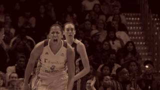 The Lynx and The Sparks Will Meet in the WNBA Finals!
