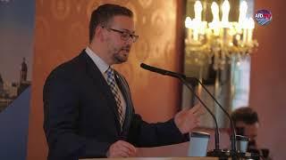 Sebastian Münzenmaier (AfD) - Die anderen Parteien sind überfordert