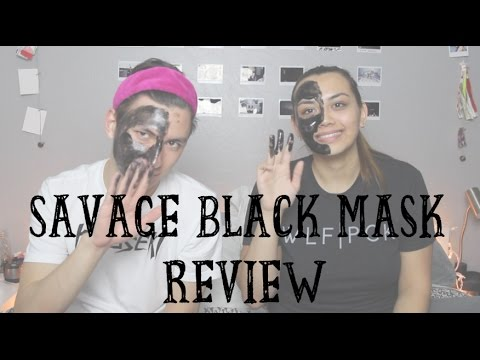 savage black personals Meet the dawgs from the show salvage dawgs the expert salvage team includes your favorites like mike, robert, grayson, ted, and tay.