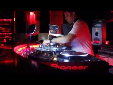 DJ Piyush Bajaj - February 14th - Valentine's Day Party @ Club Playboy