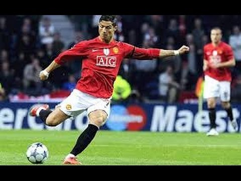 Top 30 best goals in world cup 2014