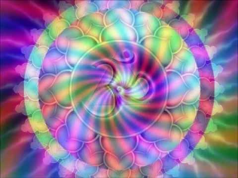 ом рам астрологическая программа - фото 11