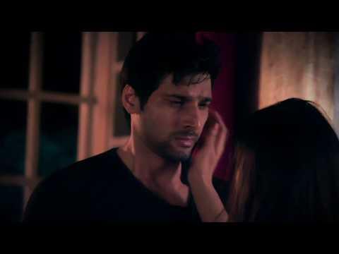 Khwaaishon Pe Likhi Dil Ki Yeh Arziyaan Song |Arjun in love with Radhika| Dosti Yaariyan Manmarziyan