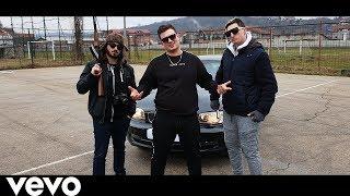 Full Burazeri - Fica i Fedja Diss Track