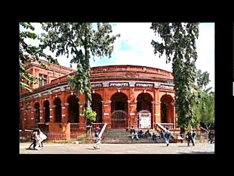 Government Museum in Chennai   India   Travel 4 All